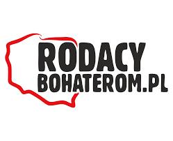 rodacy logo.png